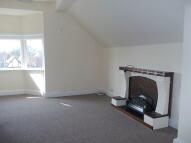 Flat to rent in DRUMMOND ROAD, Skegness...