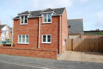 3 bed Detached property to rent in ROSEBERRY AVENUE...