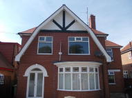 2 bed Flat in FIRBECK AVENUE, Skegness...