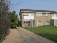 SLEAFORD ROAD Flat to rent