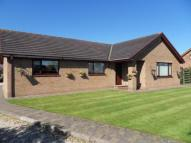 Bungalow for sale in The Willows...