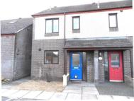 2 bedroom Terraced property in The Hawthorns, Gretna...