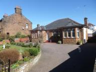 Albert Road Bungalow for sale