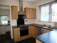 1 bed Flat for sale in Annan Road, Dumfries