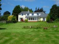 4 bedroom Detached property for sale in Greylags, Meikle Richorn...
