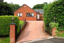 Croftside Bungalow for sale