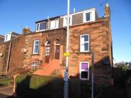 Flat for sale in Annan Road, Dumfries