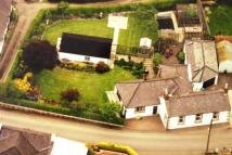 3 bed Detached house for sale in Tempus Fugit, High Road...