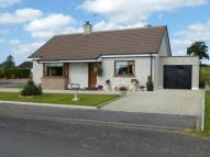 3 bed Bungalow for sale in Broomhill Road...