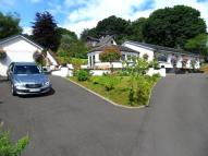 Detached Bungalow in Golf Hill Drive, Moffat...