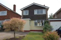 3 bed Link Detached House for sale in Westcroft Road, Sedgley...
