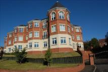 2 bedroom Flat for sale in Dudley