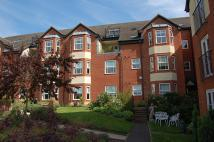 2 bedroom Apartment in Churns Hill Lane, Himley...