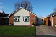 2 bed Detached Bungalow for sale in Gower Road, Sedgley...