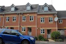 Town House to rent in Wrens Nest Road, Dudley