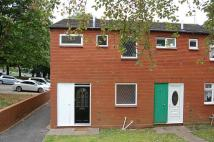 3 bed End of Terrace house in Padarn Close, Dudley