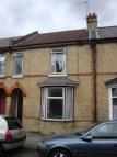 5 bedroom Terraced home in Martyrs Field Road...