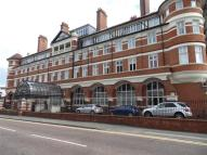 2 bed Flat in Boscombe Spa