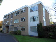 2 bedroom Flat in Bournemouth