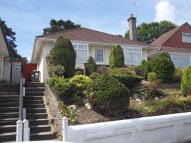 3 bed Detached Bungalow in Kings Park