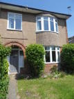 3 bedroom semi detached house in CHRISTCHURCH