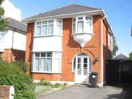 3 bedroom Detached home in Boscombe East