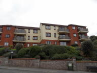 Flat to rent in BOSCOMBE SPA