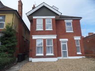 Detached house to rent in Southbourne