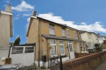 2 bedroom semi detached property to rent in SOUTHBOURNE