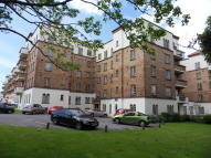 1 bed Flat in BOSCOMBE SPA