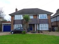 Detached home to rent in LITTLEDOWN