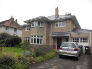 6 bedroom Detached house in BOSCOMBE MANOR