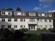 Flat to rent in Ferndown