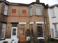 3 bedroom Terraced home to rent in Pokesdown