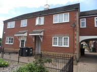 Southbourne Terraced property to rent