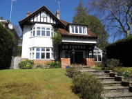 7 bedroom Detached house to rent in BOURNEMOUTH
