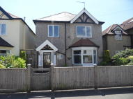 6 bedroom Detached home in Southbourne