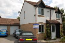 semi detached home to rent in Castledean