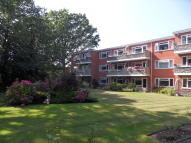 2 bedroom Flat to rent in Bournemouth