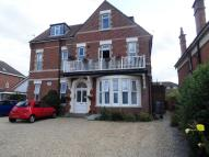 Flat in Southbourne