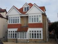 2 bed Flat in Southbourne