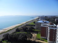 Flat in Bournemouth