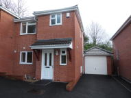 semi detached home to rent in BOURNEMOUTH