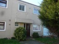 3 bed Terraced home in Vange, Basildon, SS16