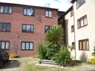 2 bed Flat in Chestnut Court, Pitsea...