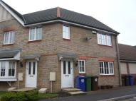 2 bed Flat to rent in Plymouth Road...