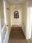 1 bedroom Flat in Cedar Road, Thundersley...