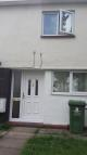Terraced home to rent in Kent View Road, Vange...