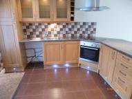 4 bedroom End of Terrace property in Rowenhall, Laindon...