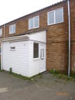 STEEPLEHALL Terraced house to rent